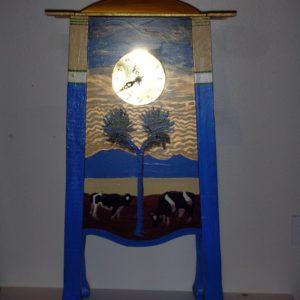 Wairarapa-clock-after-Noah-Landau